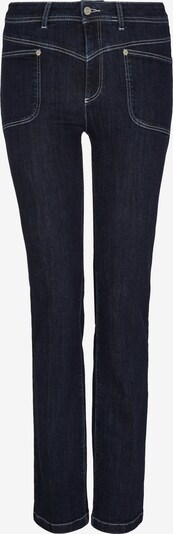 Ci comma casual identity Jeans in dunkelblau, Produktansicht