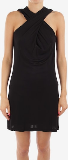 Rachel Zoe Kleid in XS in schwarz, Produktansicht