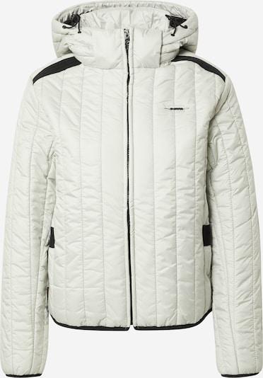 G-Star RAW Jacke in schwarz / weiß, Produktansicht