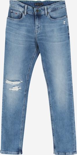 Jeans 'SCANTON' TOMMY HILFIGER di colore blu denim, Visualizzazione prodotti