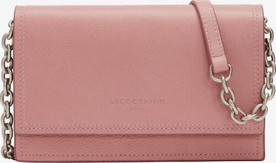 Borsa a tracolla Liebeskind Berlin di colore rosé, Visualizzazione prodotti