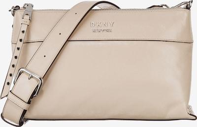 DKNY Umhängetasche 'Iris' in hellbeige, Produktansicht