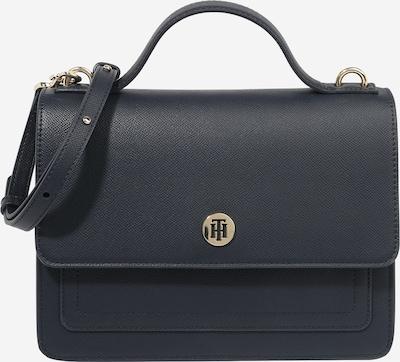 TOMMY HILFIGER Käsilaukku 'Honey' värissä tummansininen, Tuotenäkymä