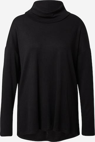 T-shirt NEW LOOK en noir