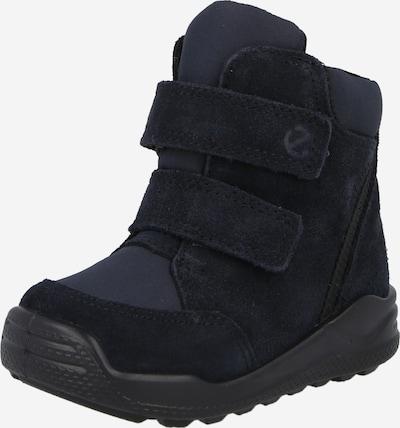 ECCO Stiefel in dunkelblau, Produktansicht
