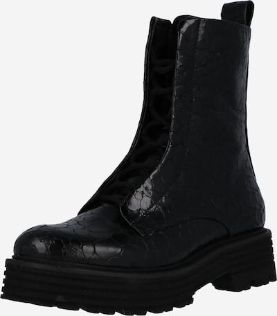 Kennel & Schmenger Stiefel 'Mori' in schwarz, Produktansicht