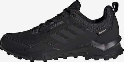 adidas Terrex Wanderschuh in schwarz, Produktansicht