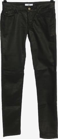 Le Temps Des Cerises Jeans in 27-28 in Black