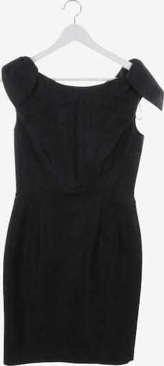 HUGO BOSS Kleid in S in schwarz, Produktansicht