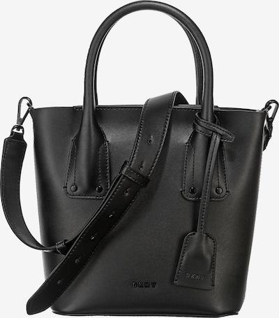 DKNY Handtasche 'Megan' in schwarz, Produktansicht