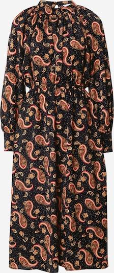 Louche Kleid 'Neima' in mischfarben, Produktansicht