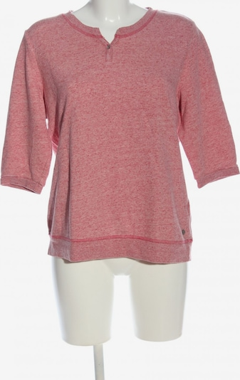 CECIL Sweater & Cardigan in M in Pink, Item view