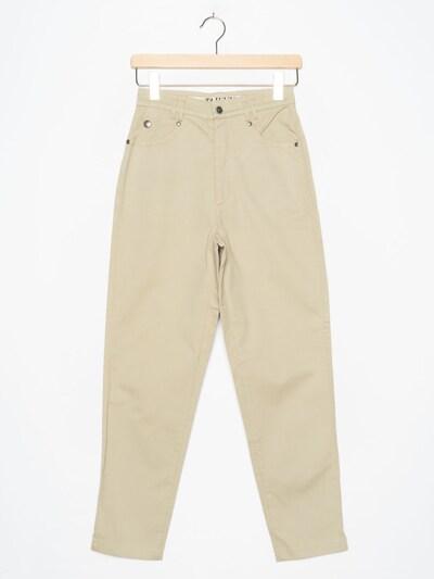 TAIFUN Pants in XS/26 in Beige, Item view