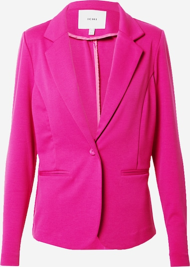 ICHI Blazer 'Kate' in fuchsia, Item view