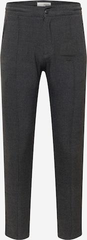 !Solid Püksid, värv hall