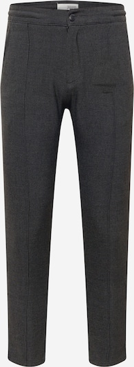 !Solid Pants in Anthracite, Item view