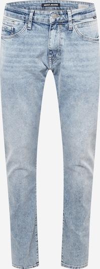 Mavi Jeans 'James' in hellblau, Produktansicht
