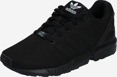ADIDAS ORIGINALS Sneaker in schwarz, Produktansicht