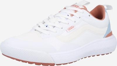 VANS Sneaker 'UltraRange EXO' in opal / rosé / weiß, Produktansicht