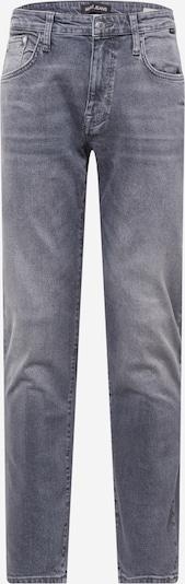 Jeans Mavi pe gri, Vizualizare produs