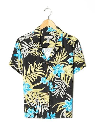 Caribbean Joe Hawaiihemd in S-M in mischfarben, Produktansicht