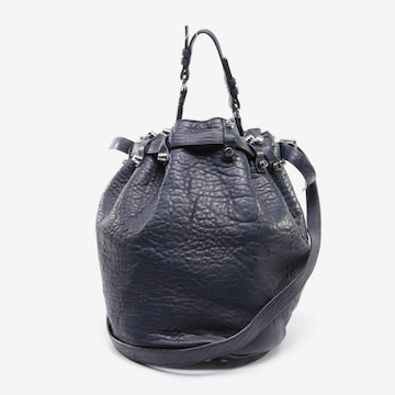 Alexander Wang Bag in One size in Blue