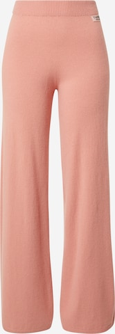 Twinset Hose in Pink