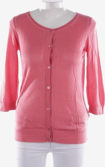 HUGO Pullover / Strickjacke in L in pink, Produktansicht