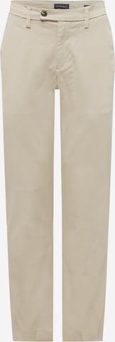 Pantalon chino 'NIKI' OVS en beige