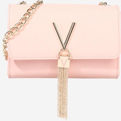 Geantă de umăr 'Divina' Valentino Bags pe roz deschis, Vizualizare produs