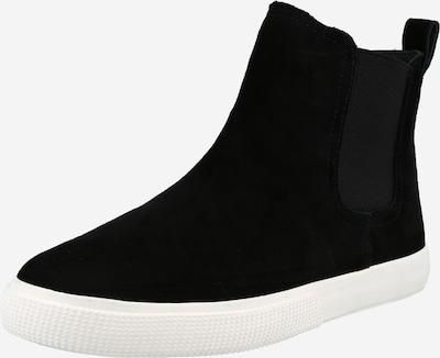 Lauren Ralph Lauren Chelsea Boots in Black, Item view