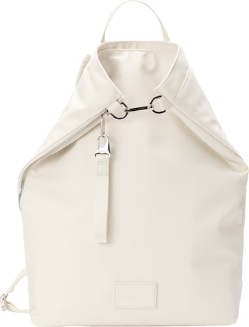 Marc O'Polo Backpack in White