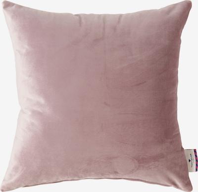 TOM TAILOR Kussens in de kleur Pink, Productweergave
