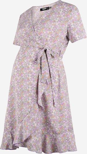 Rochie Missguided Maternity pe lila / mai multe culori, Vizualizare produs