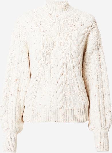 Megztinis 'VISawanna' iš VILA , spalva - smėlio, Prekių apžvalga