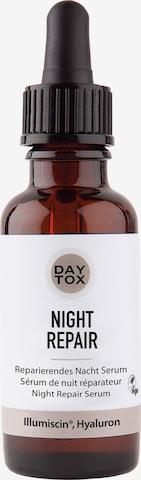 DAYTOX Gesichtsserum 'NIGHT REPAIR' 30 ml in