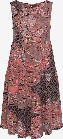 LASCANA Лятна рокла в пъстро, Преглед на продукта