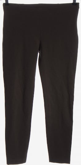 IMPERIAL Jeggings in XS in braun, Produktansicht