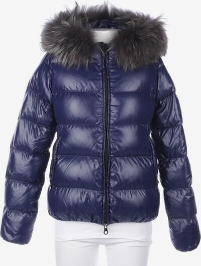 Duvetica Jacket & Coat in S in marine blue, Item view