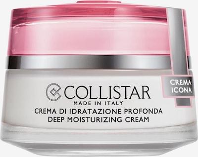 Collistar Gesichtscreme 'Deep Moisturizing Cream' in, Produktansicht