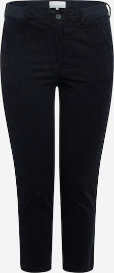 Chino stiliaus kelnės 'Pepe' iš Casual Friday , spalva - tamsiai mėlyna, Prekių apžvalga
