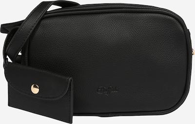 BUFFALO Umhängetasche 'OLINA' in schwarz, Produktansicht