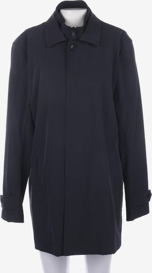 Fay Jacket & Coat in S in marine blue, Item view