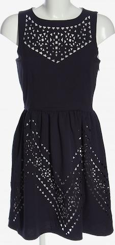 Yumi Dress in M in Blue