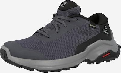 Pantofi 'X REVEAL GTX ' SALOMON pe gri închis, Vizualizare produs