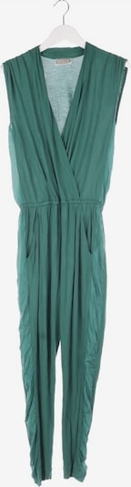 By Malene Birger Jumpsuit in S in Green, Item view