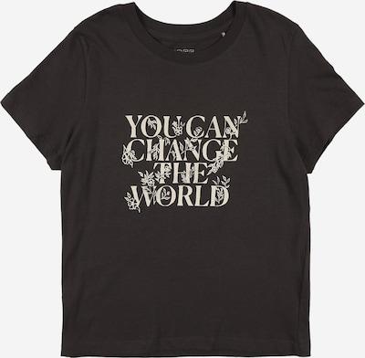 Cotton On T-Shirt in schwarz, Produktansicht