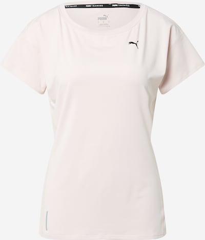 PUMA Shirt in rosé, Produktansicht