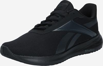 fekete Reebok Sport Futócipők 'Energen Plus', Termék nézet