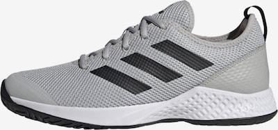 ADIDAS PERFORMANCE Sportschoen in de kleur Grijs / Zwart, Productweergave
